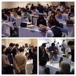 レベルアンカレッジシステム(LAS)講習会2015